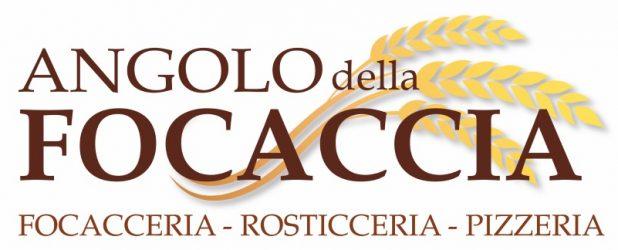 Focacceria rosticceria castellana grotte